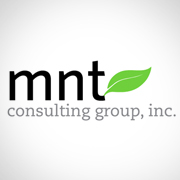 MNT Consulting Group Inc.