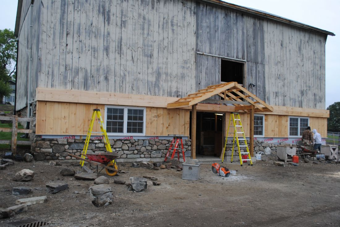 swiss oh mg millersburg in constructor construction barn barns pole